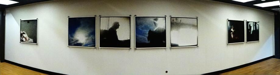 Ombre & Lumière sur Batta : Photographies [Myster/]