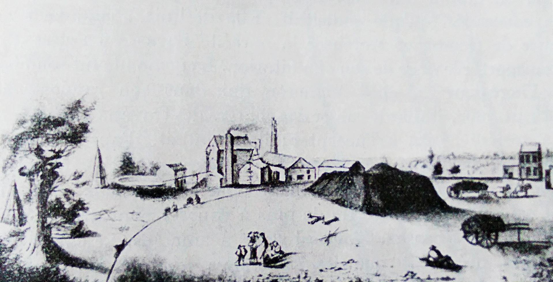 [1796]