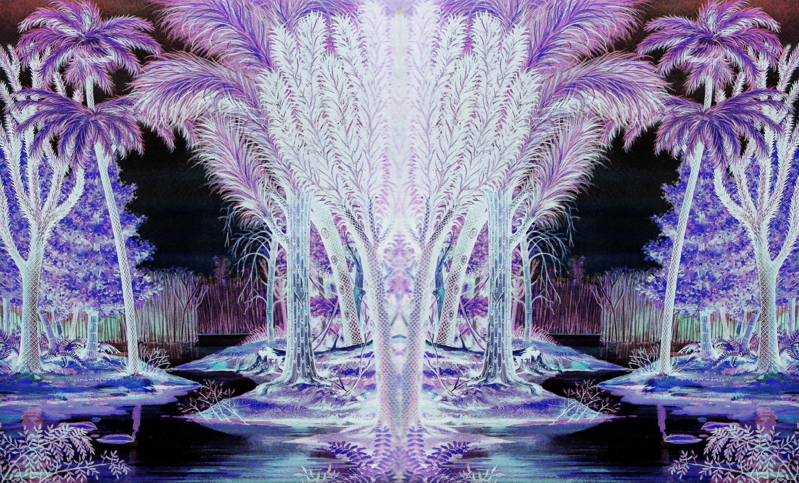 [carbonifère]
